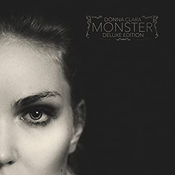 Monster (Deluxe Edition)
