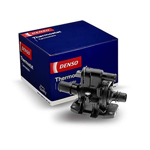 DENSO DTM83560 Termostato Motore