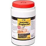 WILPEG'KingSpezial' Handreiniger Seife Waschpaste Handwaschpaste 3L