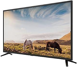 تليفزيون سمارت اندرويد ال اي دي فل اتش دي 42 بوصة مع ريموت كنترول من سكاي لاين - TV-04S
