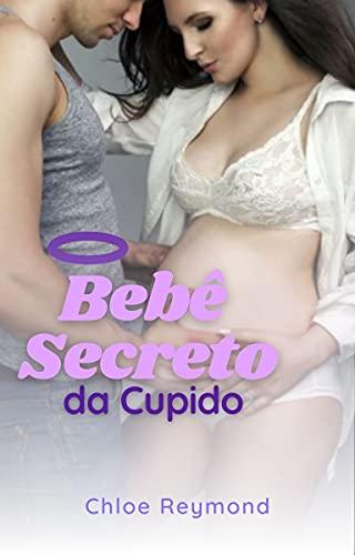 O Bebê Secreto da Cupido