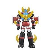 ダイナマイトアクション! No.6 合体ロボットアトランジャー(再販)