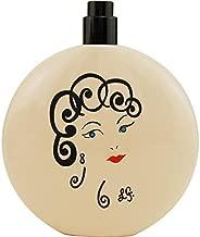 Lulu Guinness Women's 3.4-ounce Eau de Parfum Spray (Tester)