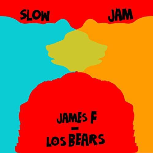 James F