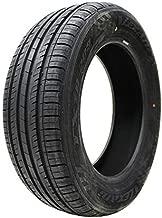Lexani LXST2031655010 LXTR-203 All-Season Radial Tire - 205/55R16 91V