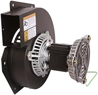 Best trane motors replacement Reviews