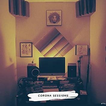 Corona Sessions