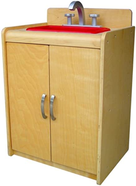 A Childsupply Sink No F8242
