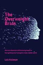 The Overweight Brain
