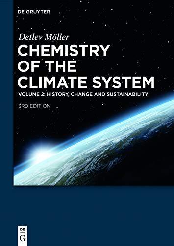 History, Change and Sustainability (English Edition)