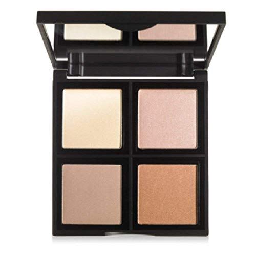 New ~ e.l.f. Illuminating Palette by e.l.f. Cosmetics