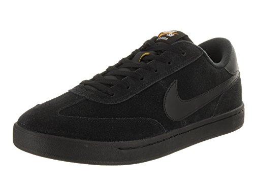 Nike SB SB FC Classic Black/White 11