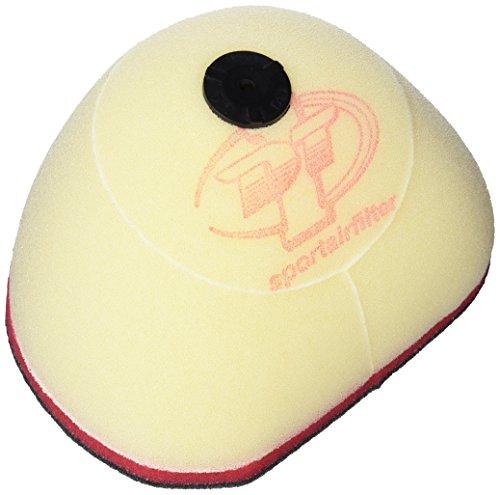 DT-1 DT-140–06 No Filtre à air, Super Seal KXF 250 06–16, KXF 450 06–15