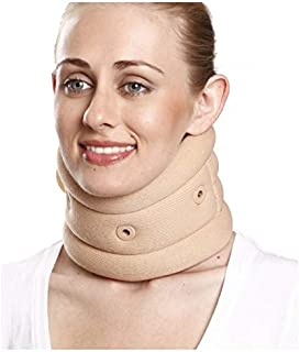 Cervical Collar soft with support B 02 (S)