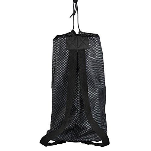 Winomo -   Sport Ball Tasche