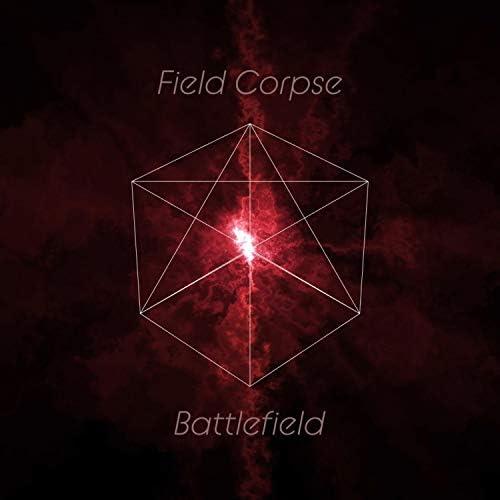 Field Corpse