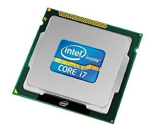 Intel Ivy Bridge Core i7-3770 Procesador 3.40 GHz 8 Corazones zócalo LGA1155 (B00929F88E) | Amazon price tracker / tracking, Amazon price history charts, Amazon price watches, Amazon price drop alerts