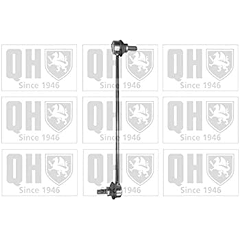 Front LH /& RH QH QLS3192S Stabiliser Link