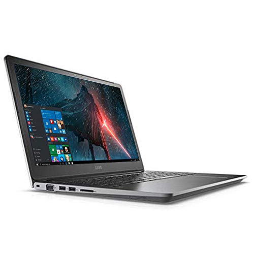 Dell Vostro Business Flagship