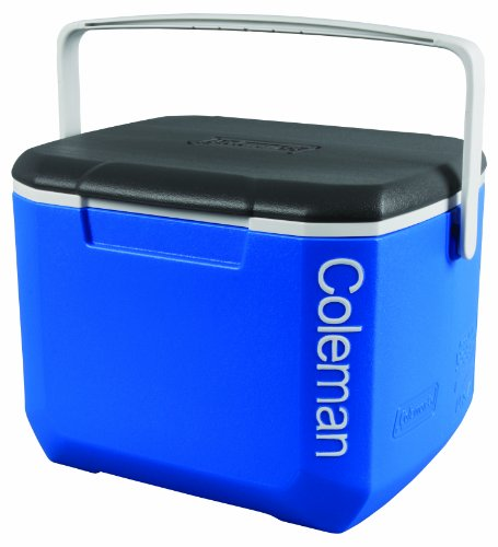 Coleman Excursion Cooler