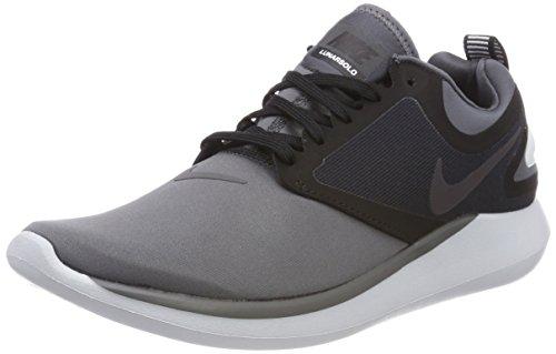 Nike lunarsolo–Zapatillas de running aa4079Zapatillas de zapatillas