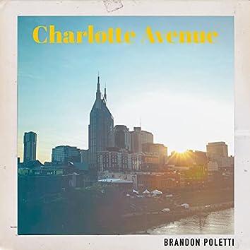 Charlotte Avenue