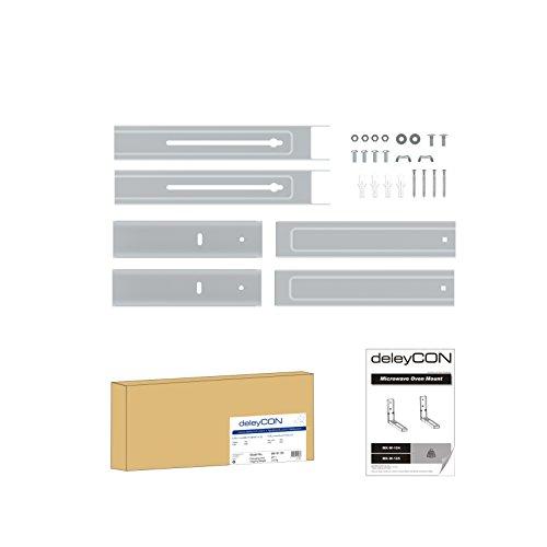 deleyCON MK-W-105