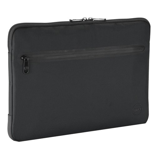"""NEW Dell YKHV0 Black Sleeve for XPS 13 and Dell 11"""" Ultrabooks and Notebooks"""