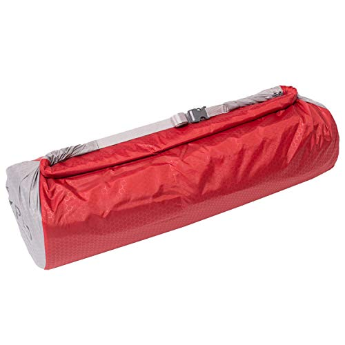 Exped Sidewinder Bag Red (70 X 27CM)