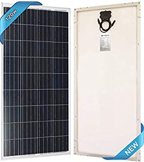 Best solar cell module price Reviews