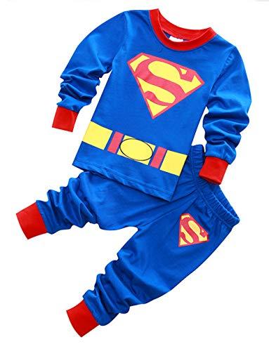 My Sunshine - Conjunto de pijama para...