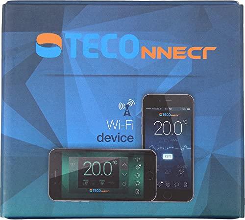 Teco Nnect