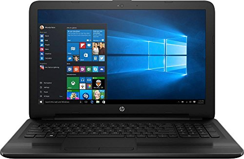Compare HP 1NT88UA vs other laptops