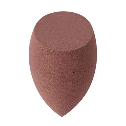 MERIGLARE Cosmetic Puff Puff Puff Smooth Makeup Foundation Sponge Beauty MakeUp Tool - 1