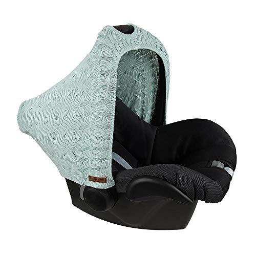 BO BABY'S ONLY - Verdeck Maxi-Cosi 0+ Cable mint