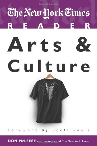 Download The New York Times Reader (TimesCollege from CQ Press) 1604264802