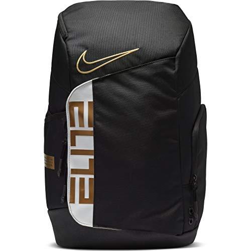 Nike Elite Pro Mochila