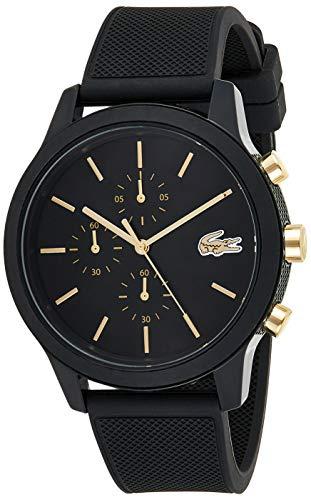Lacoste Armbanduhr 2011012
