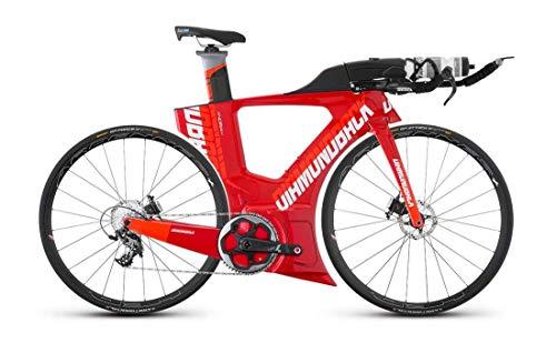 bicicleta mercurio ranger r26 fabricante Diamondback Bicycles