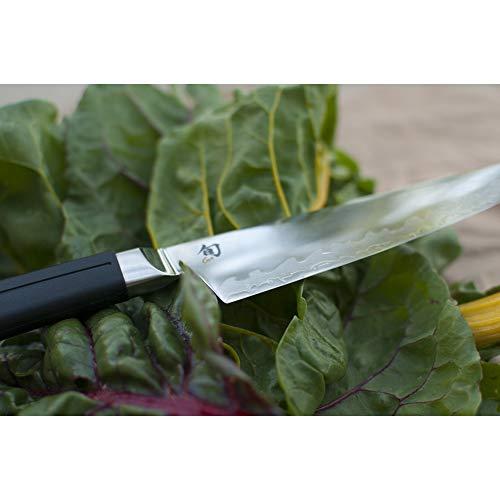 Best Chef Knife Under $100