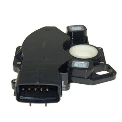 Original Engine Management 8841 Neutral Safety Switch