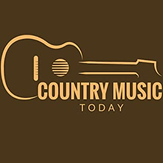 free country music streaming