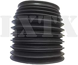 Front Air Suspension Shock Absorber Strut Dust Boot Cover for Mercedes W212 C218 Airmatic Spring Bellows Repair
