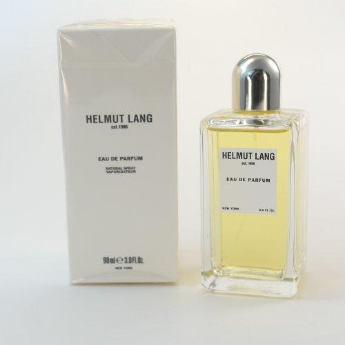 Helmut Lang est 1986 Women Eau de Parfum Spray 90 ml
