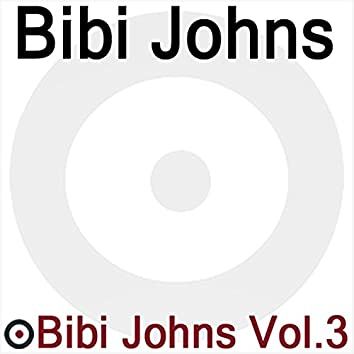 Bibi Johns Vol. 3