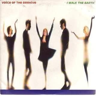 I Walk The Earth 7 Inch (7
