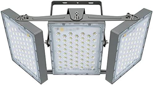 Top 10 Best led outdoor lighting