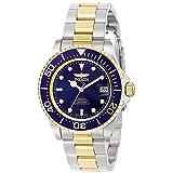 Pro Diver 8928OB Reloj para Hombre Automático - 40 mm