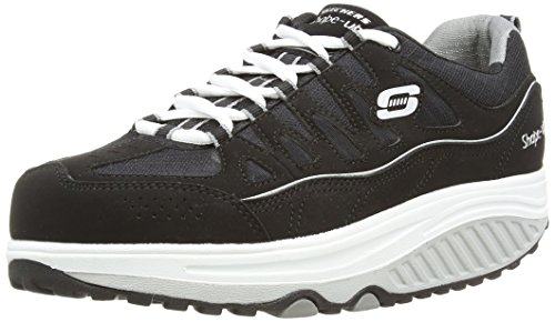 Skechers Women's Shape Ups 2.0 Comfort Stride Fashion...