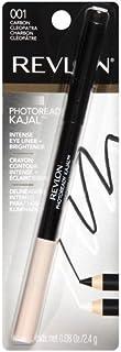 Revlon Photo Ready Kajal Intense Eye Liner & Brightener - Carbon Cleopatra - 0.08 oz